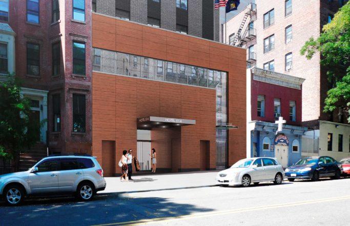 514-518 West 168th Street